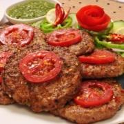 Alwaalis Restaurant