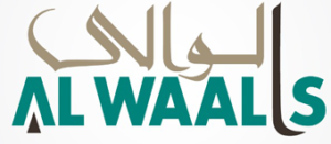 Alwaalis Buffet Restaurant